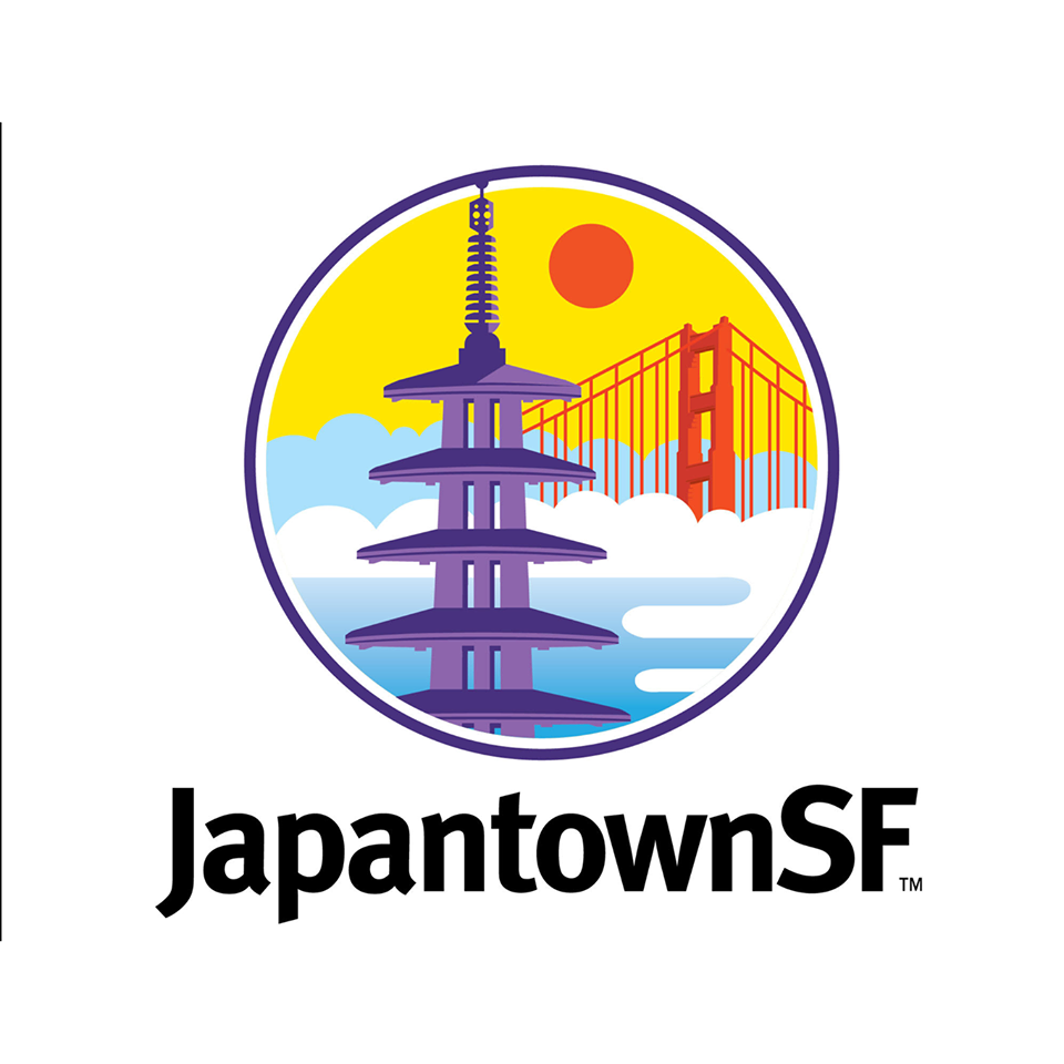 Restaurants in San Francisco Japantown