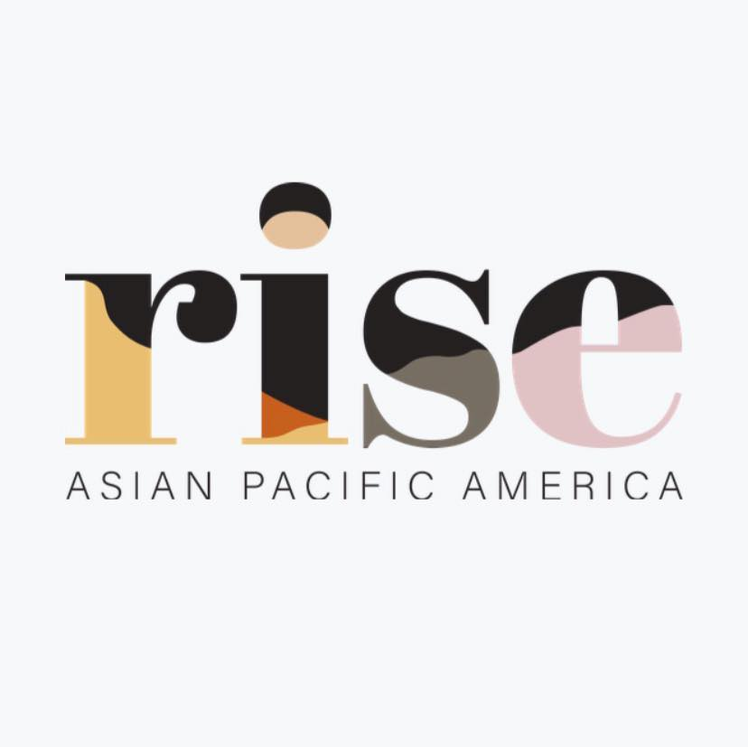 Rise Asian Pacific America