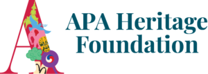 APA Heritage Foundation