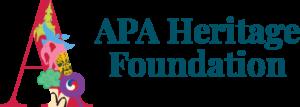 APA Heritage Foundation
