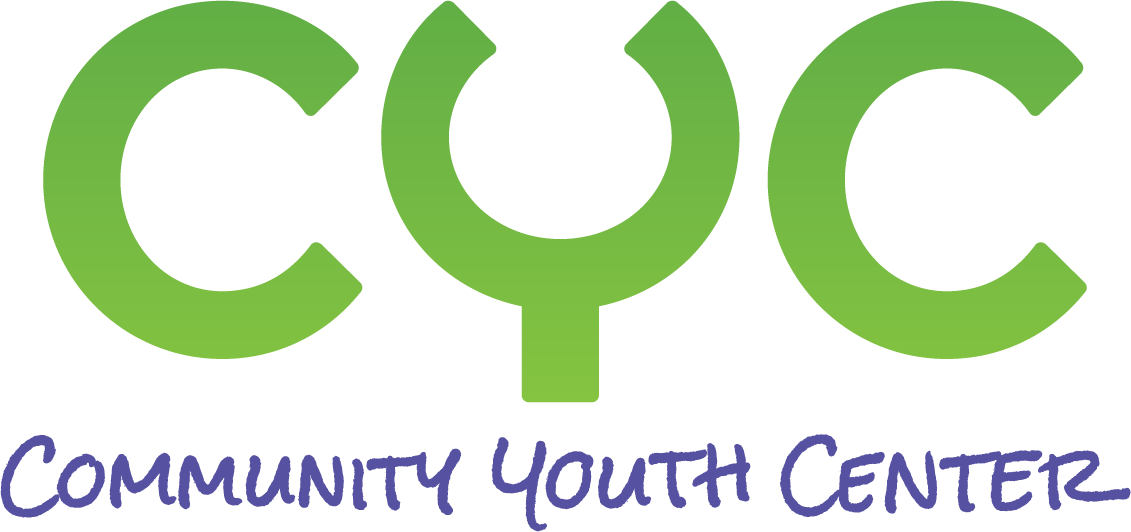 Community Youth Center of San Francisco (CYC)