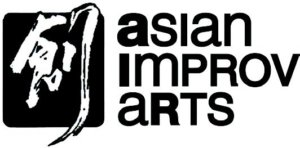 Asian Improv aRts' (AIR)