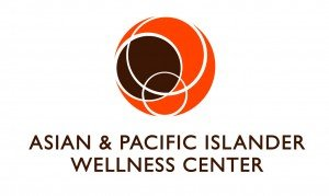 Asian & Pacific Islander Wellness Center